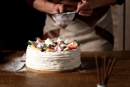 Cum alegi tortul perfect?